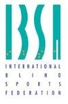 IBSI logo